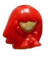 Hila (červená)