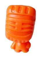 Micro (oranžový)