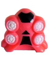 Combo (červený)
