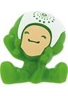 Pet (zelená)