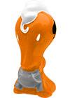 Neiv (oranžový)