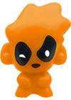 Theo (oranžový)