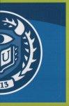 Logo univerzity (2/2)