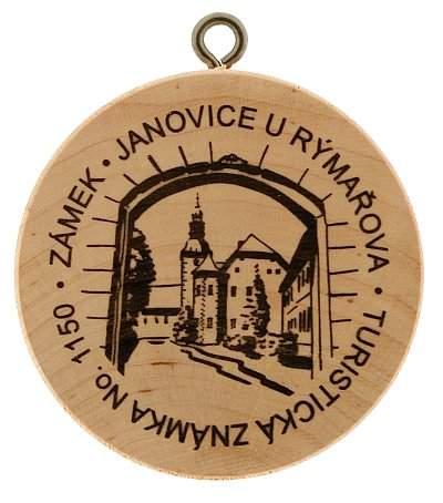 Janovice u Rýmařova