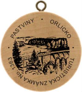 Pastviny Orlicko
