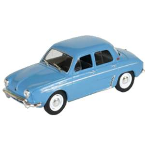 Renault Dauphne