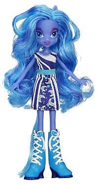 Princezna Luna