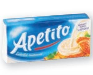 Sýr Apetito
