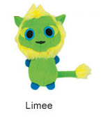 Limee