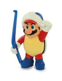 Mario s bumerangem
