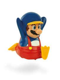 Tučňák Mario