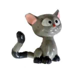 Kočička Jarmilka