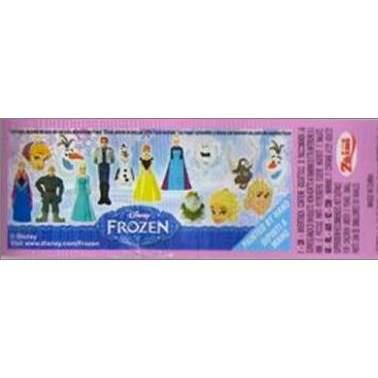 Disney Frozen přívěšky BPZ