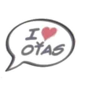 I like Oťas