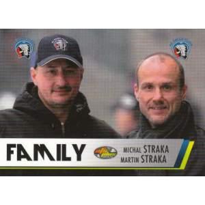 Straka Michal a Martin