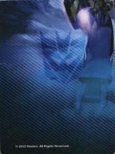 Optimus Prime a Megatron (4/6)