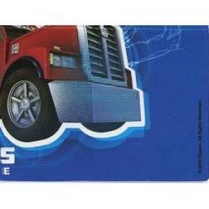 Optimus Prime (4/4)