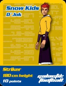 D'Jok
