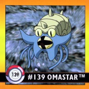 Omastar