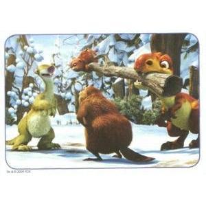 Sid, malý dinosaurus a kamarádi