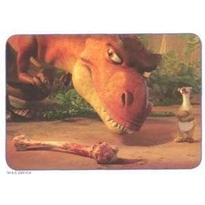 Sid a dinosauří máma