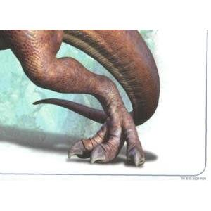 Dinosauří máma (6/6)