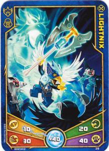 Lightnix
