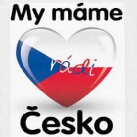 Penny Market - My máme rádi Česko