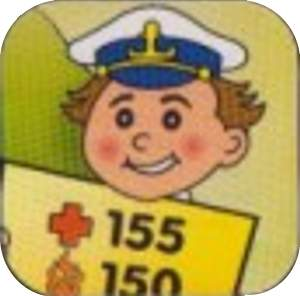 Kapitán Lipánek volá o pomoc
