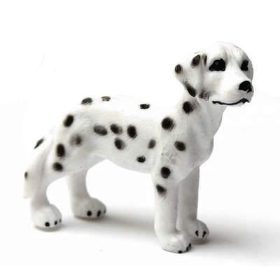 Figurka psa 1