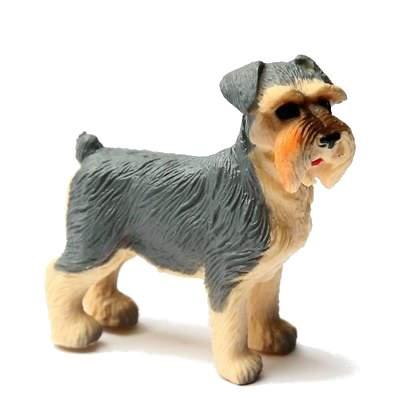 Figurka psa 4