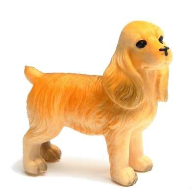 Figurka psa 6