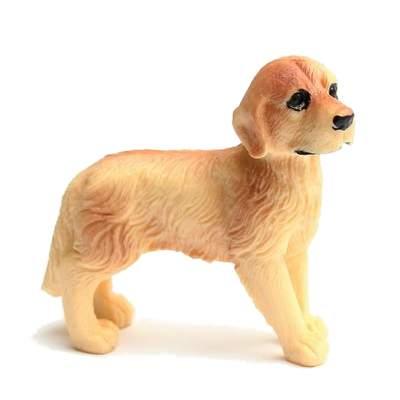 Figurka psa 10