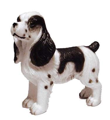 Figurka psa 3