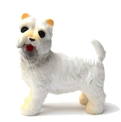 Figurka psa 9