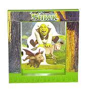 Panorama Shrek a Drak