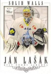 Ján Lašák