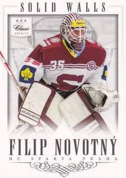 Filip Novotný