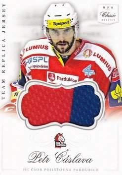 Petr Čáslava