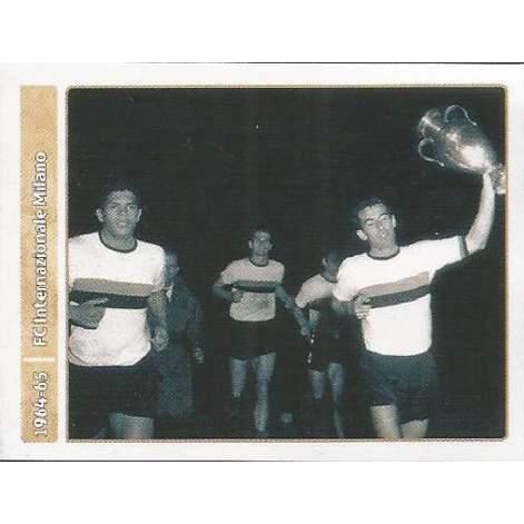 Final 1964-65 FC Internazionale Milano