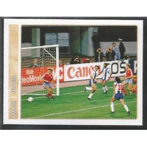 Final 1986-87 FC Porto