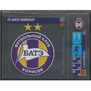 Logo FC BATE Borisov
