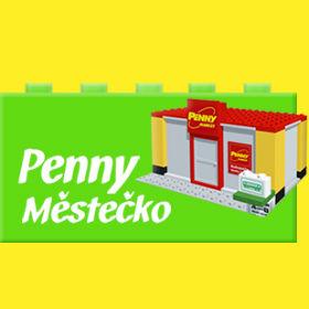 Penny městečko