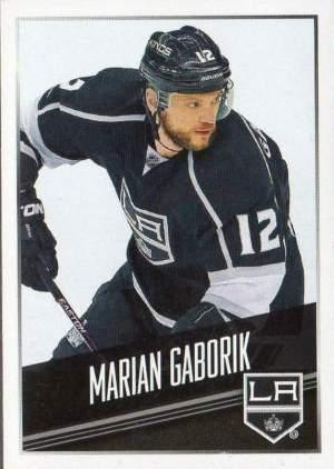 Marian Gáborík