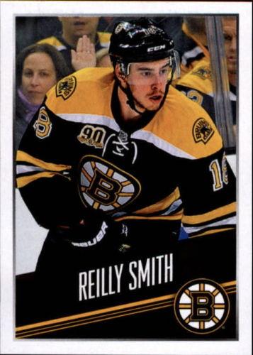 Reilly Smith