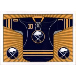 Home Jersey Buffalo Sabres