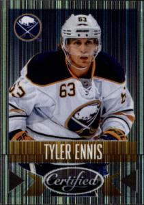 Tyler Ennis