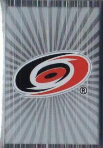 Logo Carolina Hurricanes