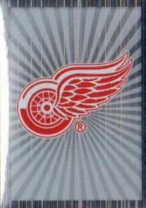 Logo Detroit Red Wings