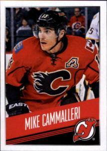 Mike Cammalleri